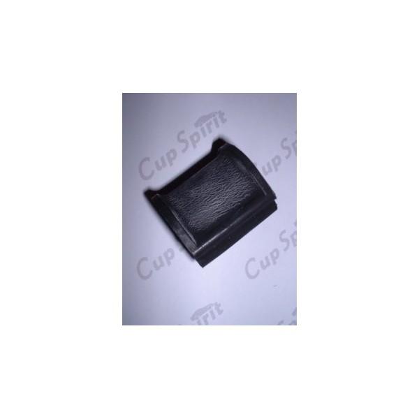 Silentbloc barre stabilisatrice AR 18mm