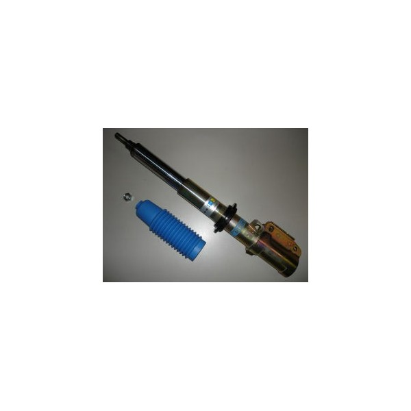 Jambe de force Bilstein G Tarage Sport-route