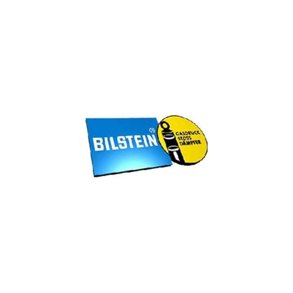 Amortisseur AVD Bilstein B8 Court - sans PASM
