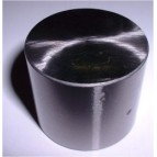 Poussoir INA (2 soupapes par cylindre)