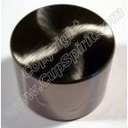 Poussoir INA (4 soupapes par cylindre)