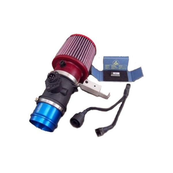 Kit débitmètre film chaud 300cv