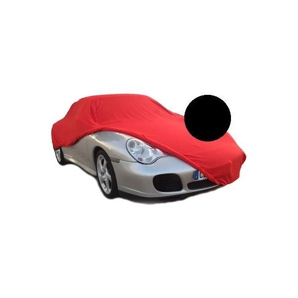 housse int rieur molleton noire porsche 996 991 cayman cupspirit. Black Bedroom Furniture Sets. Home Design Ideas