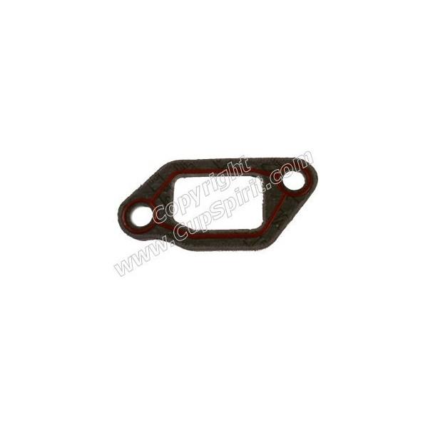 Joint support capteur thermostatique sur culasse