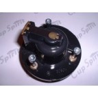Rotor allumeur Bosch