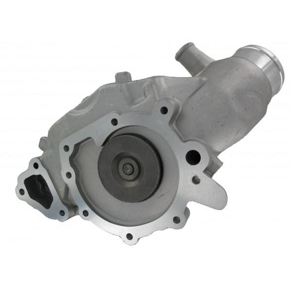 "Pompe à eau OEM ""Made in Germany"" - Turbo"
