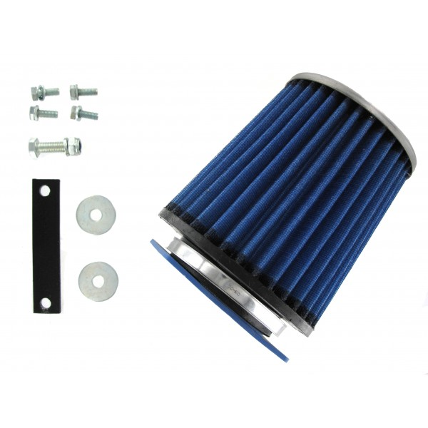 Kit admission directe JR Filters 944