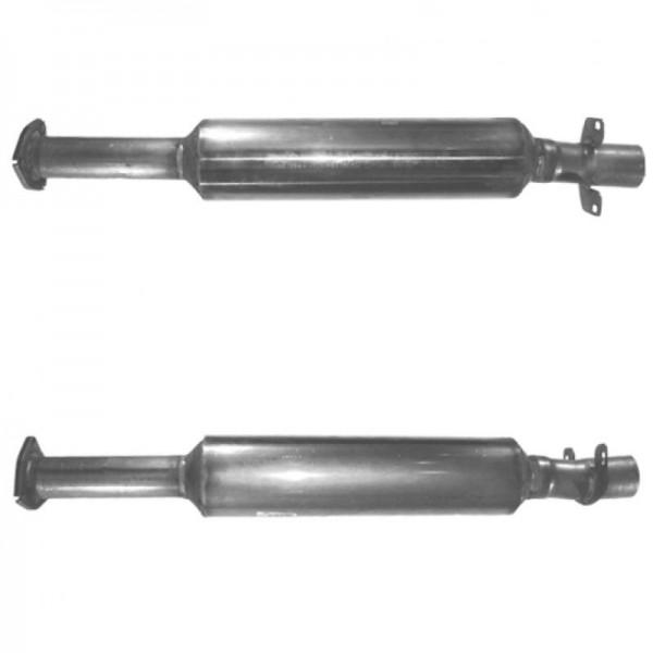 Catalyseur intermédiaire 94411198907