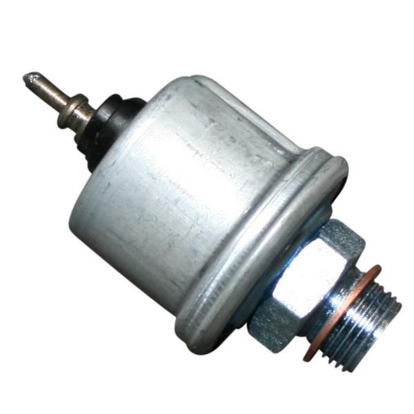 Capteur de pression d'huile (91160613500)