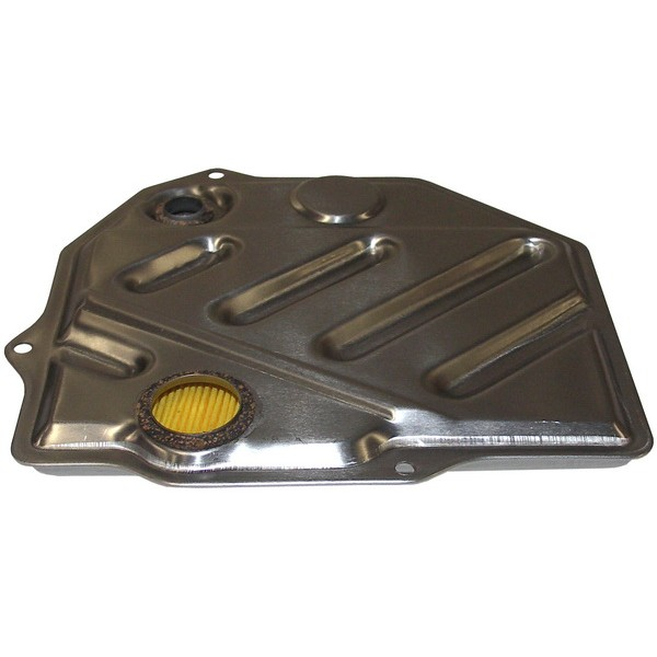 Filtre à huile de boite de vitesse (1262770295)