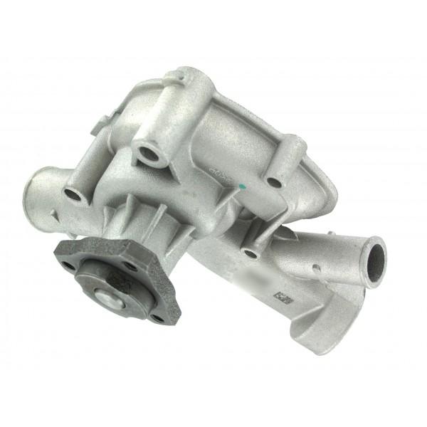 Pompe à eau + joint 060121011