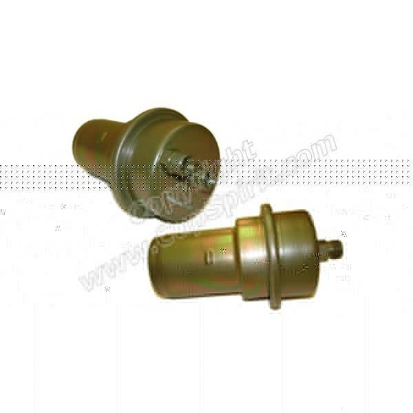 Accumulateur de pression 40cm3