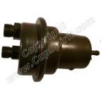 Accumulateur de pression 20cm3