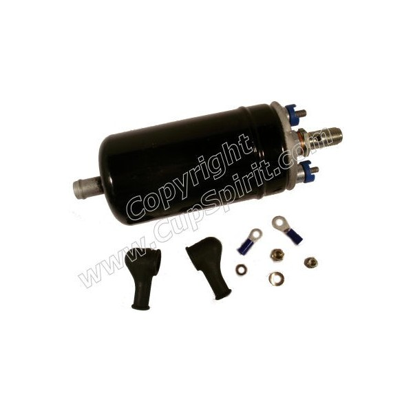 pompe a essence PORSCHE 911 924 928