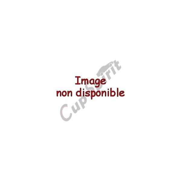 Amortisseur Bilstein B4 Type origne M030