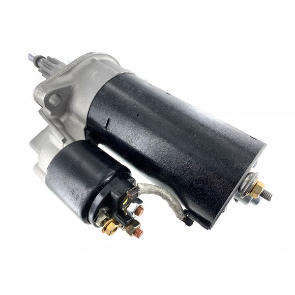 Démarreur Bosch échange standard 944604104AX