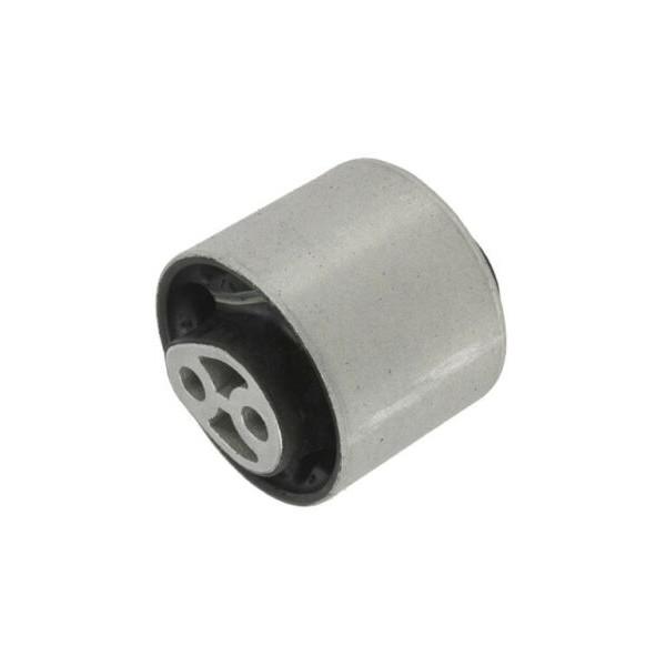 Silentbloc support moteur 98737502305
