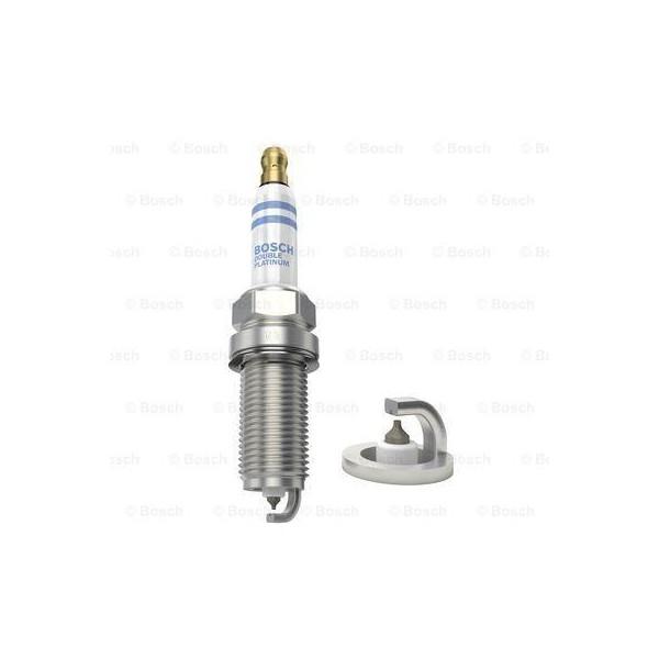 Bougie Bosch Cayenne Turbo 99917022890