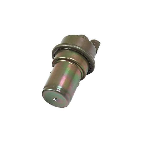 Accumulateur de pression 92811019706