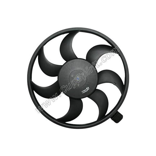 Ventilateur radiateur 420mm