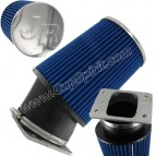 Kit admission directe JR Filters
