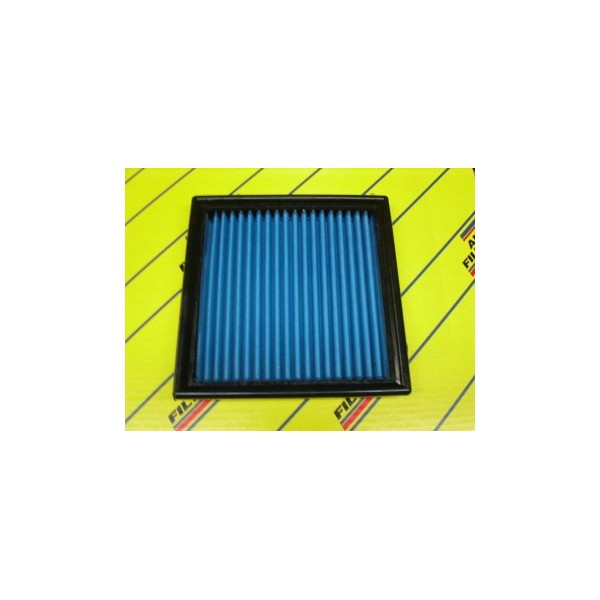 Filtre à air sport JR Filters